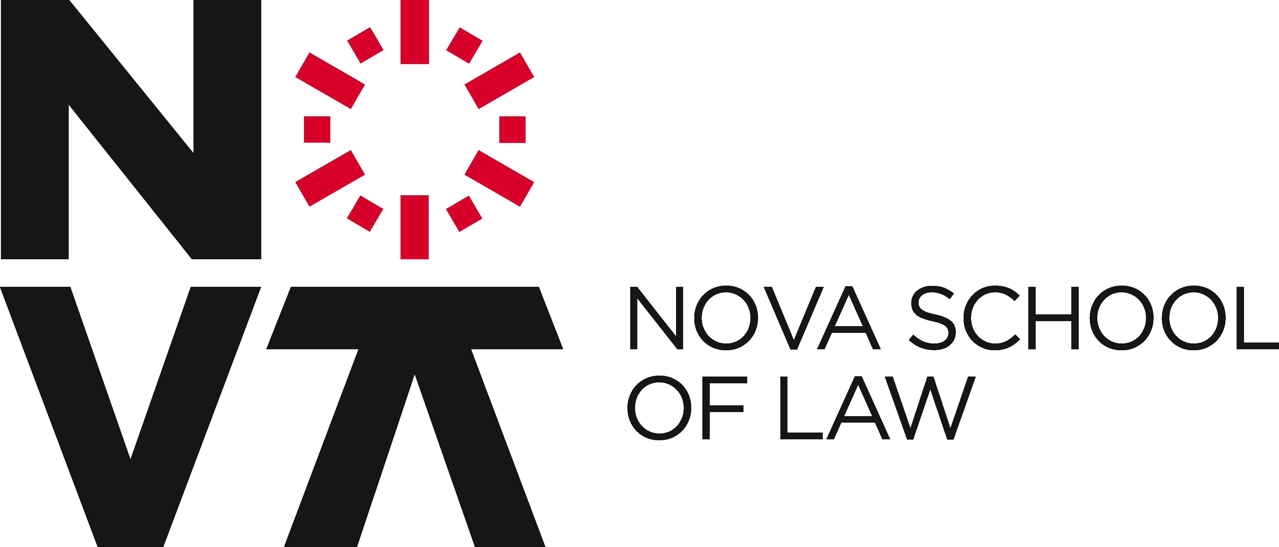 Cooperação para o Desenvolvimento e o Direito da Educação nos Sistemas de Ensino Superior dos PALOP Logo